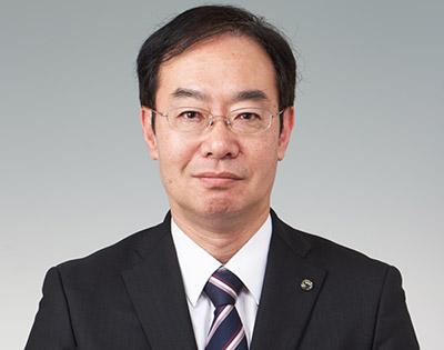 植田 拓郎