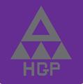 株式会社HGプレシジョン