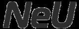株式会社NeU