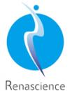 株式会社レナサイエンス