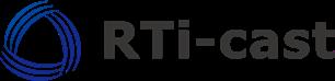株式会社RTi-cast