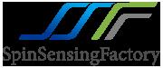 スピンセンシングファクトリー株式会社