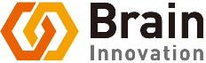 ブレインイノベーション株式会社