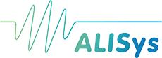 株式会社ALISys